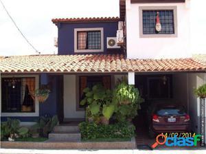 Casa en Venta en Villa Roca Cabudare
