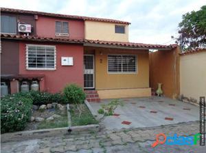 Casa en Venta en Villas Las Mercedes