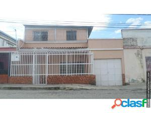 Casa en Venta en el Centro de Barquisimeto