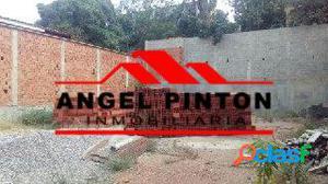 Terreno en venta en Colinas de Santa Rosa API-2448