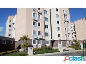 Vendo Apartamento Ciudad Roca 18-7285