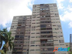 Apartamento en Venta en Barquisimeto Flex 18-7782