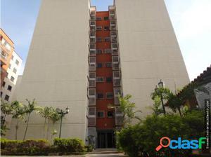 Apartamento en Venta en Lara Palace