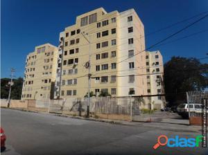 Apartamento en Venta en la Rotaria