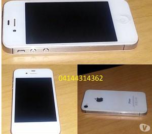 Cambio Iphone 4s De 16gb Movistar, Por Android