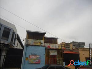 Local Comercial en Venta en el Centro de Bqto
