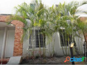 casa en venta en tarabana CodigoflexMLS #18-4320