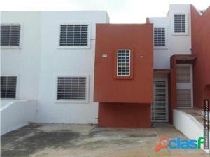 Casa en Venta en La Mora