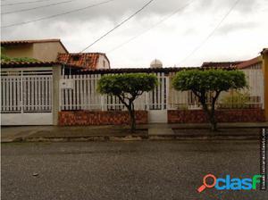 Casa en Venta en La Morenera