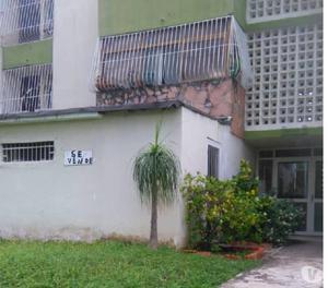 apartamento planta baja en san diego urb morro 2