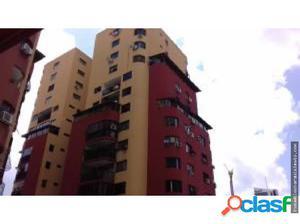 Apartamento en venta en el parral #18-7761