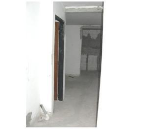 En Venta Apartamento Residencia La Montañera Campo Claro