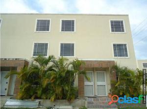 Vendo Casa en Caminos de Tarabana