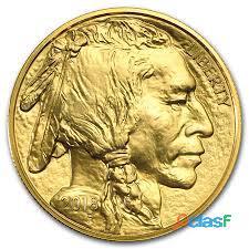 Compro Monedas de oro llame whatsap 4149085101 Valencia