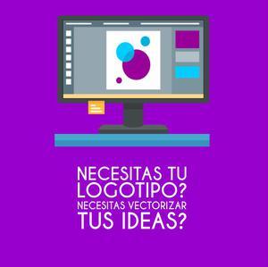 Diseño Gráfico / Diseño WEB / Desarrollo de Contenido /