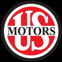 MOTOR 5 HP TRIFASICO  RPM US MOTORS NUEVO