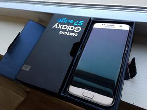 VENTA:SAMSUNG GALAXY S7 Edge/S6 Edge/Xperia Z3/IPHONE 6S