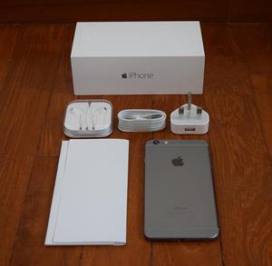 Venta Apple iPhone 6S Plus Unlocked buy 2 units get 1 unit
