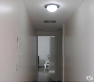 Mil Villas Apartamento En Venta MLS #18-440