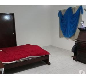 Casa Cabimas En Venta MLS #18-8600