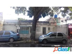 Casa en Venta en Fundalara Barquisimeto