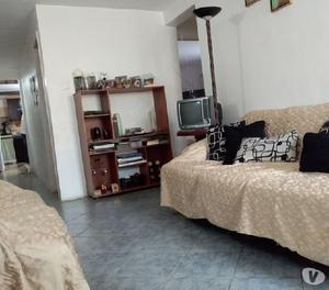 Sky group vende casa en Villa Alianza II GUC-225