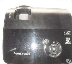 Videobeamproyector Viewsonic Para Repuesto O Reparar.