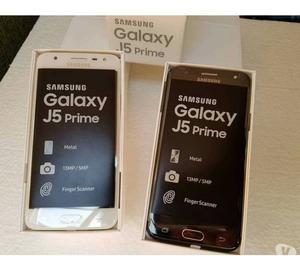 Modelos Samsung J5 Prime Pro Con Desceutno