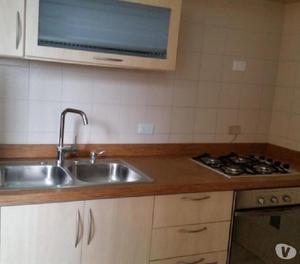 Apartamento en Alquiler en Belloso Maracaibo MLS 18-6399