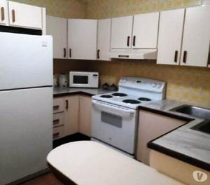 Apartamento en venta en Colinas de Bello Monte de 96 mts