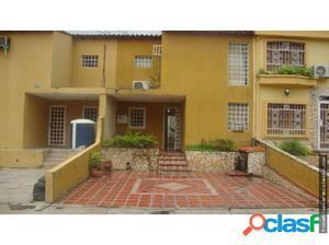 Casa en Venta Cabudare 18-11971