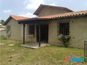 Casa en venta obra gris código flex 18-4894