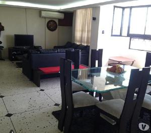 Inmueblesgaby Apartamento en Alquiler en Tierra Negra