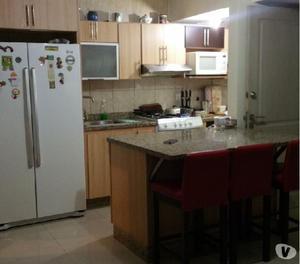 apartamento en la trigaleña valencia 3 habitaciones