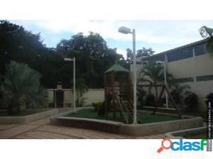 Apartamento en Venta en Barquisimeto 18-15010