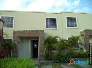 Casa en venta Cabudare codigoflex:18-11914