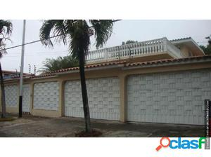 Vendo Casa Este de Barquisimeto CodFlex18-950