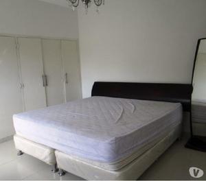 Apartamento en venta en urb. El Parral Valencia