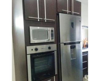 Residencia Canaima Apartamento En Venta MLS #18-13853
