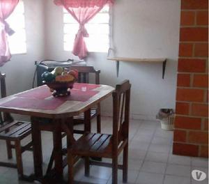 Se Vende Casa Quinta en Los Teques. Carrizal