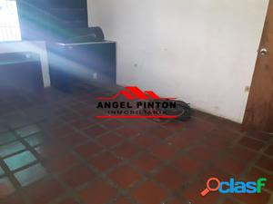 AUTOLAVADO EN VENTA LOS HATICOS MARACAIBO API 2587
