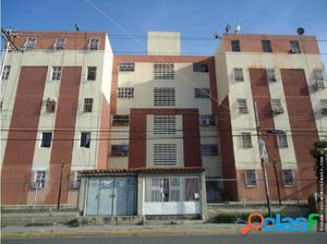 Apartamento en venta en Barquisimeto Flex18-6710