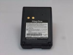 Bateria Mag One Radio Original Motorola.