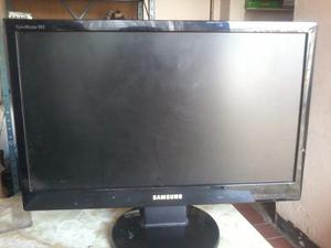 Monitor Samsung Syncmaster 943 Para Reparar