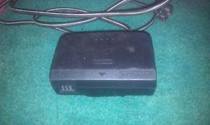 Cable De Alimentacion Para Nintendo 64 (n64)