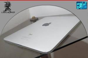 Ipad 1, 16 Gb, Wifi, Usada