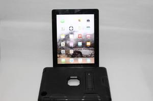 Ipad 2 16 Gb Wifi + Forro Anti Golpes