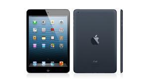 Ipad Mini 1 Apple 16 Gb Negra Wifi Nueva Sellada