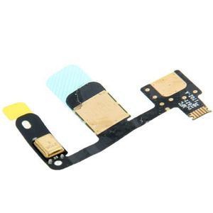 Microphone Cable Para Ipad Mini 1 2 3