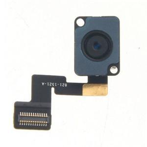 Rearview Camara Cable Para Ipad Mini 1 2 3